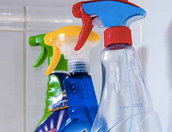 image for Janitorial Supplies services in Romiley