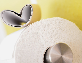 image for Supply and fit of washroom and catering paper and soap dispenser services in Cheadle